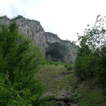 Strecha slovenska 5,A3
