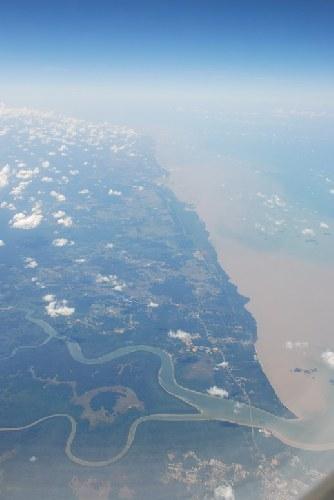 Fotos z Peru